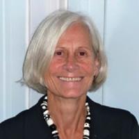 Margrit Birchmeier