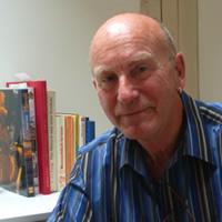 Walter Birchmeier